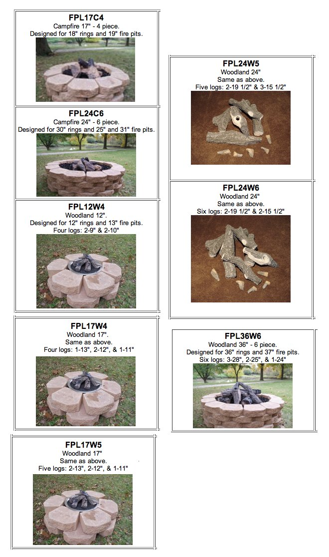 Fireplace Design anniston fireplace : Anniston Fireplace and Patio